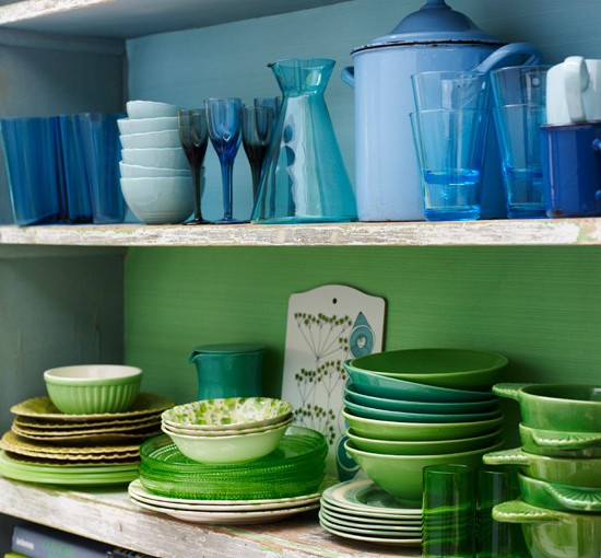 colourful-kitchen-kitchen-ideas-colourful-tableware-550x510.jpg ... & Index of /blog/wp-content/uploads/2014/01