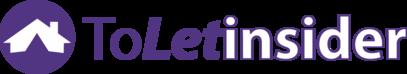 ToLet Insider