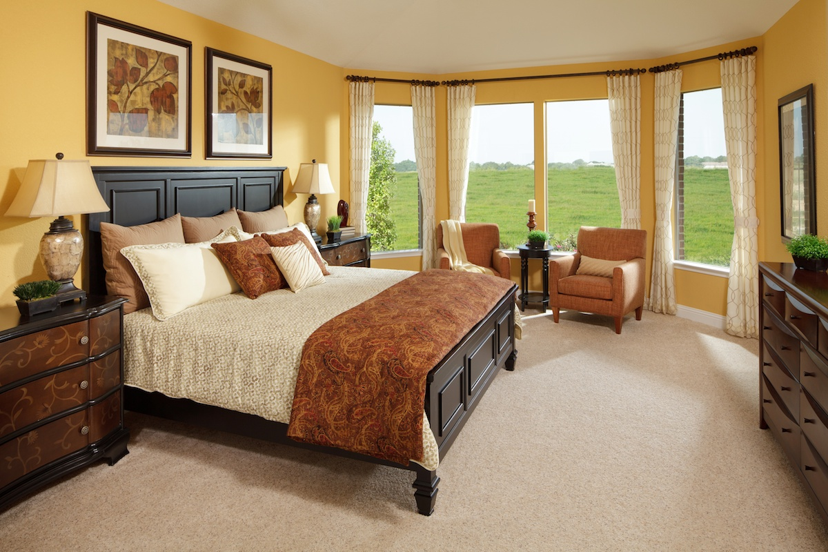 Why A Room Is Called A Master S Bedroom Propertypro Insider