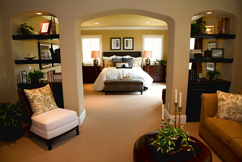 Why A Room Is Called A Quot Master S Bedroom Quot Tolet Insider