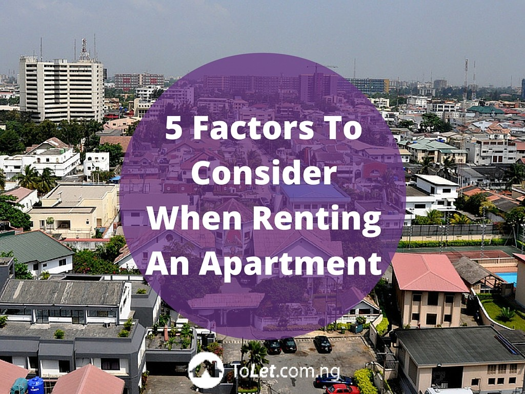 28 best factors to consider when buying a home take a joint home loan factors that siblings Factors to consider before building a conservatory