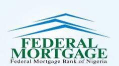 federal morgage