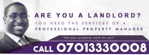 landlord-tolet-fb-ad