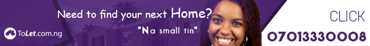 tolet-need-to-find-na-small-tin