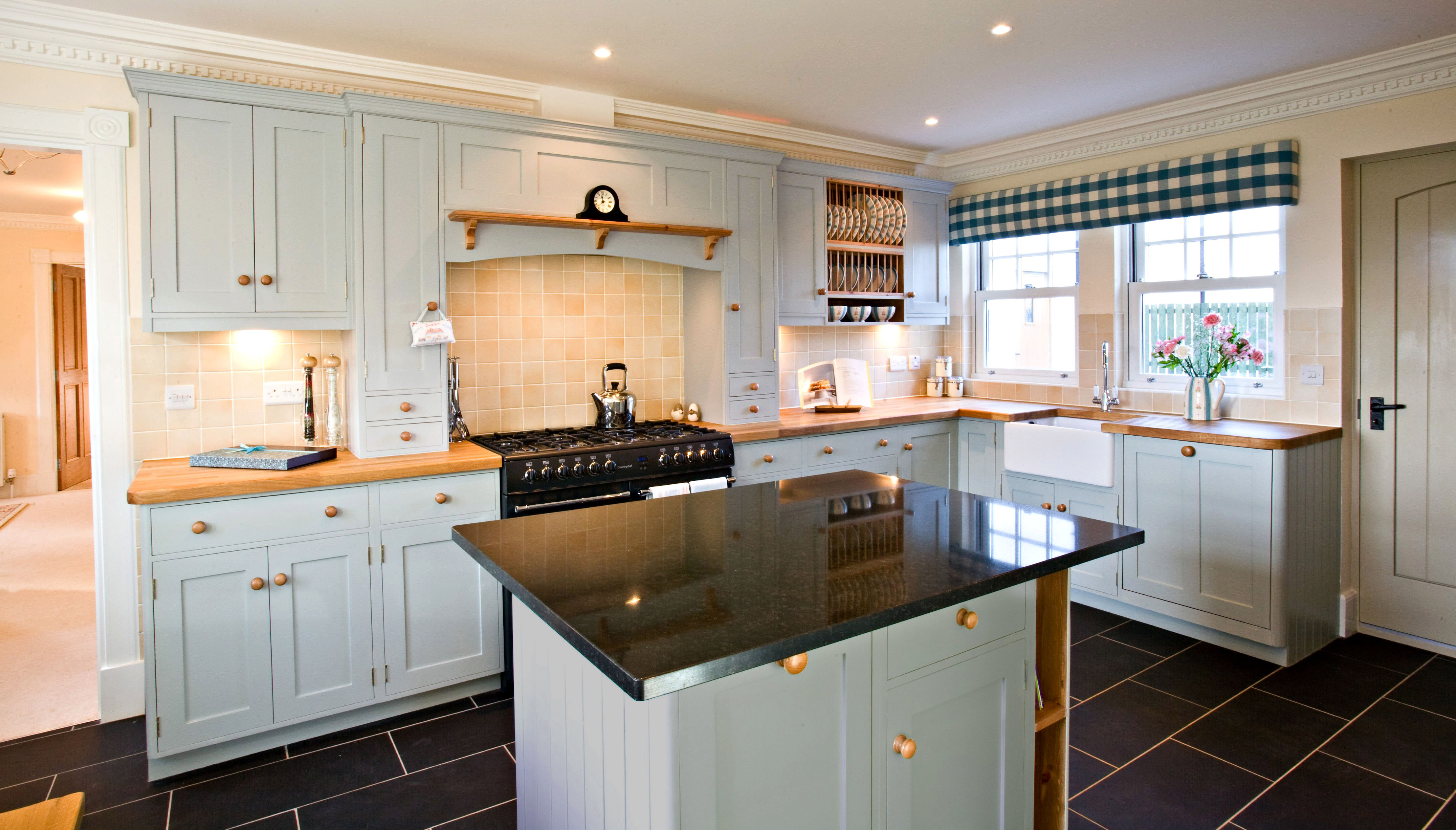 Kitchen Cabinets Nigeria kitchen cabinet designs in nigeria | tolet insider