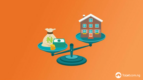 Reasons Buying a House is Considered a Good Investment