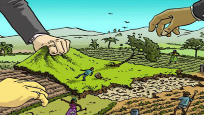 evolution of land legislation in nigeria Introduction although the land use act of 1978 was meant to usher in a new  land reform in nigeria, it soon became a clog in the wheel of development over  the.