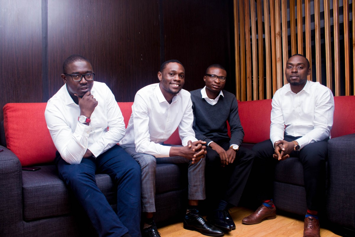 ToLet.com.ng's founders