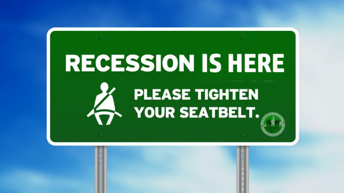 Recession in Nigeria: the other side of the story