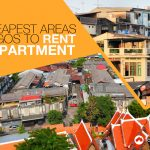 5 Cheapest Areas in Lagos to Rent an Apartment