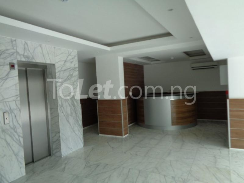 5 most expensive flats for rent in Lagos