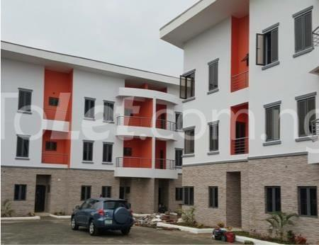 5-things to look out for when renting an apartment in Lagos