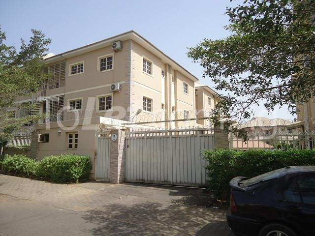 apartment for rent in Lagos