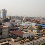 Top 7 hangout spots in Lagos Mainland