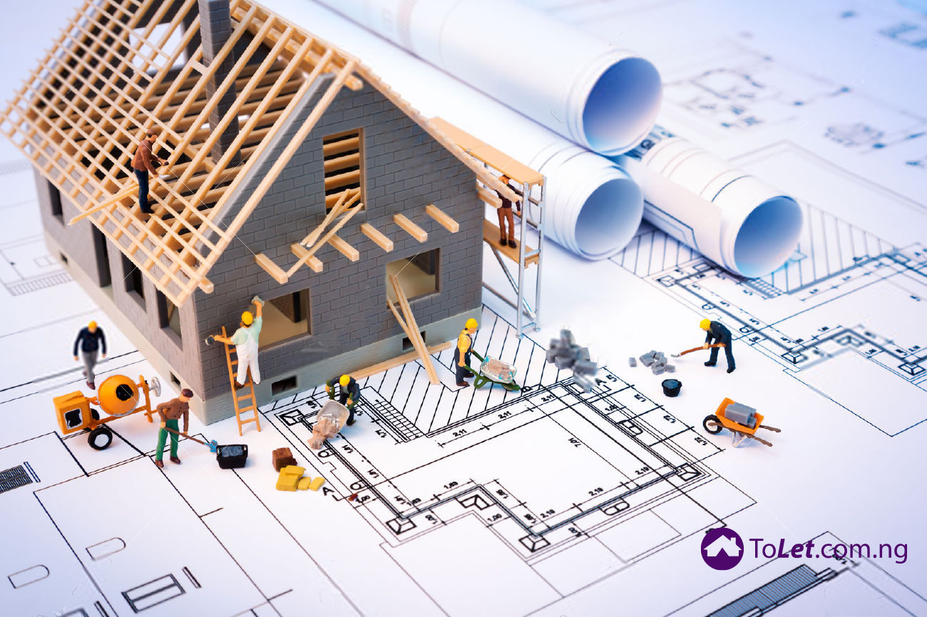 Are You Considering Building A House? And Donu0027t Have A Clue How To Go About  It? Understanding The Basic Steps In Building A House Will Aid Your  Knowledge ...