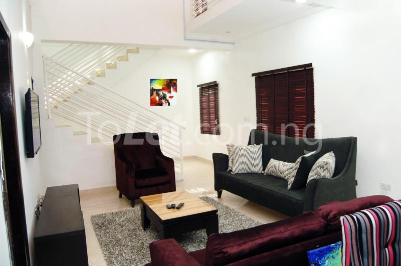 serviced-apartment-for-rent