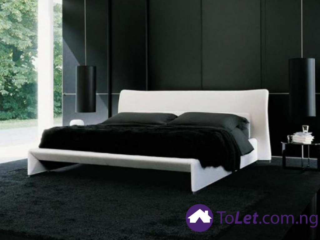 Affordable Ways For Redesigning Your Home Tolet Insider