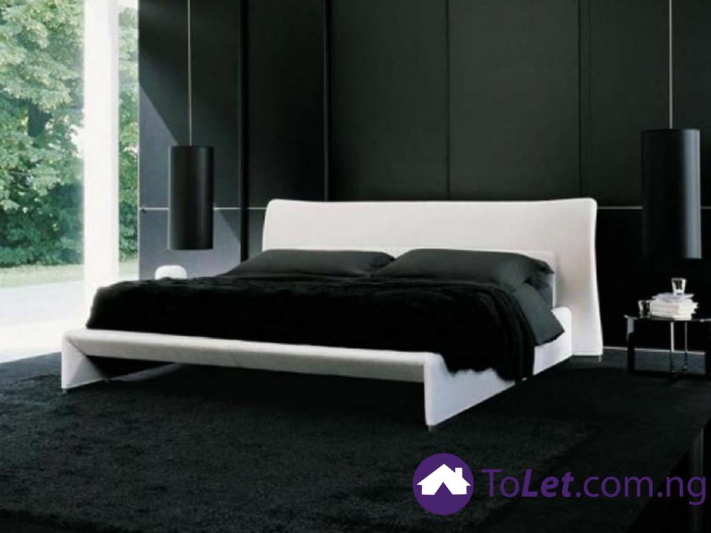 tolet.com.ng
