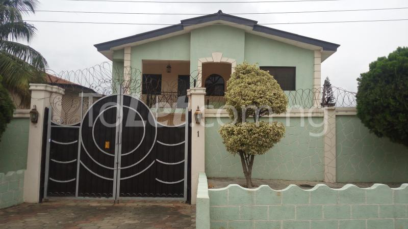10 best self contained apartments for bachelors in Lagos