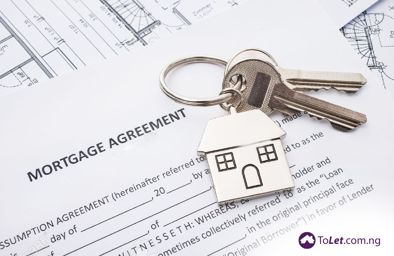 Mortgage Secrets You Should Know