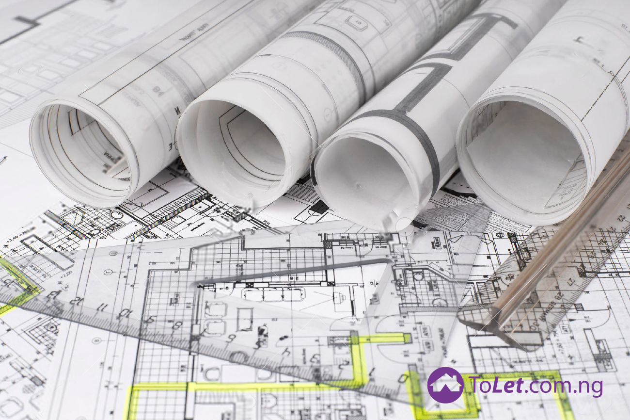 Do You Need A Building Plan Approval in Lagos?