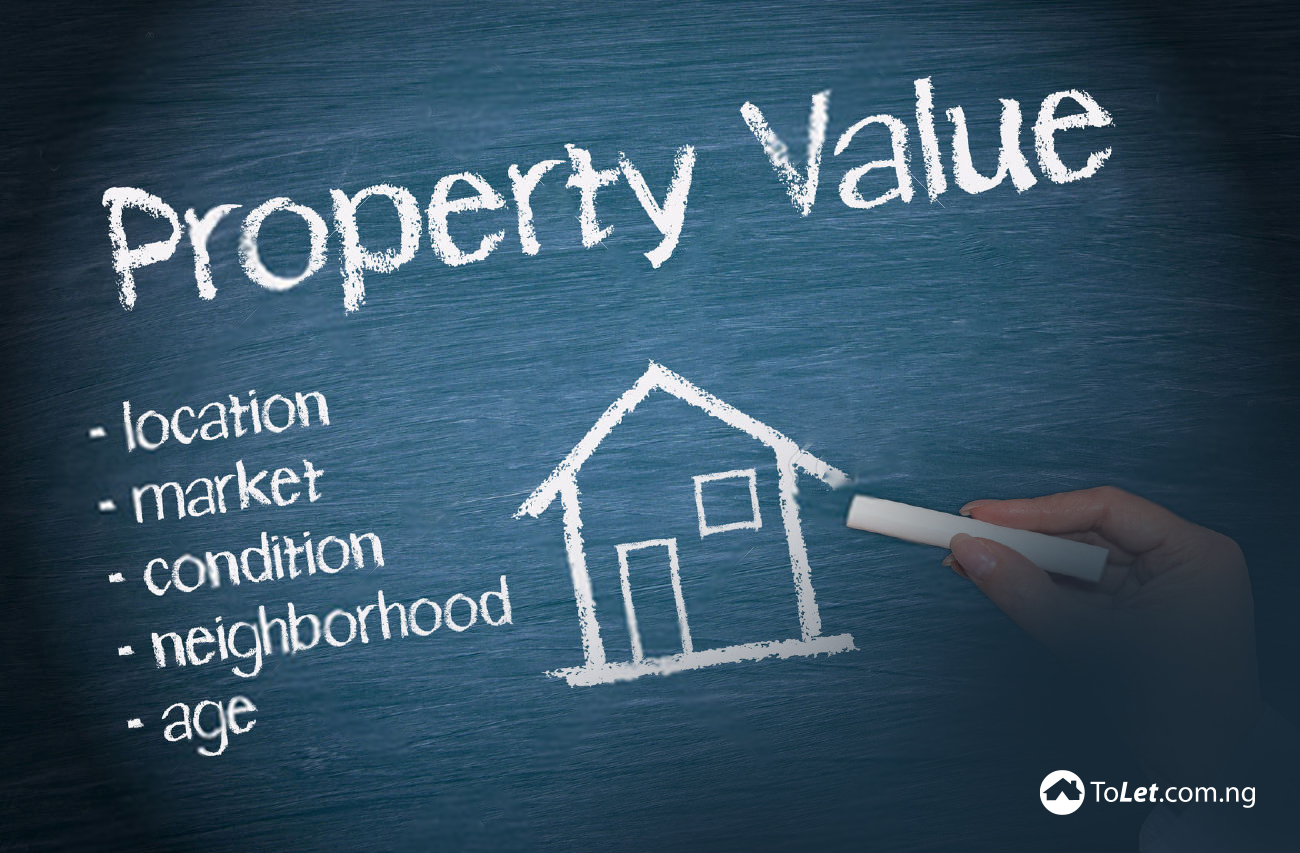 9 Things to Consider When Valuing Your Property for Rent