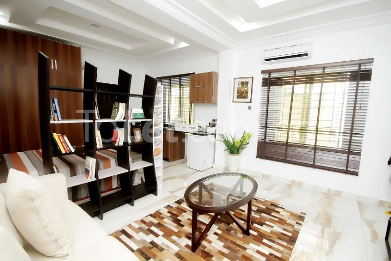 Making the most of your studio apartment in Lagos