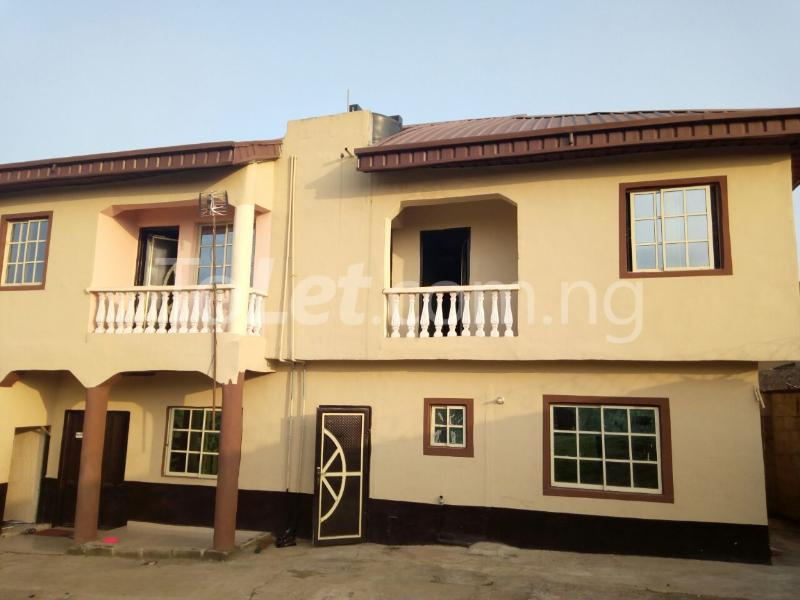 Cost Of Renting A Car In Lagos Nigeria