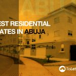 5 Best Residential Estates in Abuja