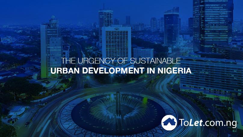 housing in Nigeria