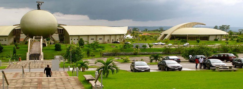 tinapa business and leisure resort resort