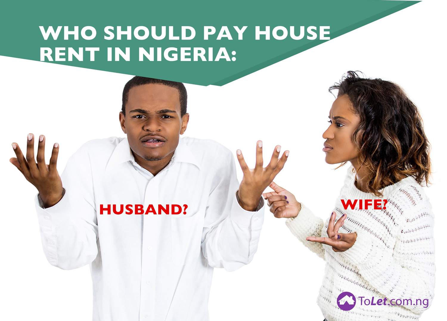 who should pay rent in Nigeria.jpg