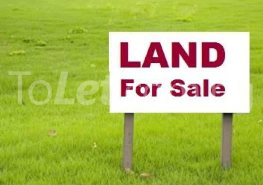 Stakeholders Call For The Land Use Act To Be Repealed