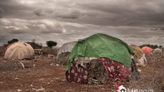 Lagos Development Boom Sparks Fear That Slum Dwellers Will Be Left Homeless