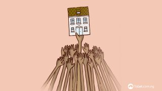 Is Rent Control in Nigeria a Pain or Gain?