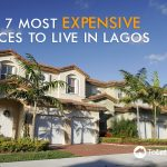 Top 7 Most Expensive Places to Live in Lagos