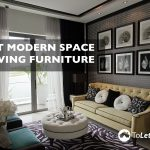 9 Best Modern Space Saving Furniture