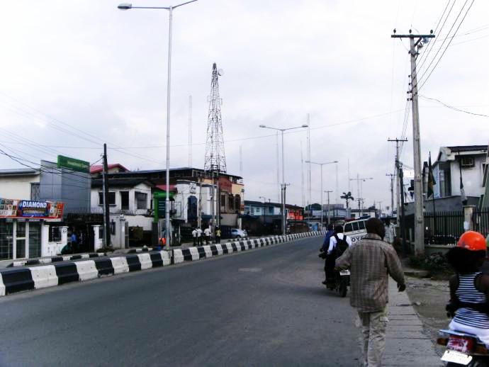 Adeniran-Ogunsanya-Street-Suruler