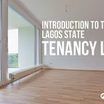 Introduction to the Lagos State Tenancy Law