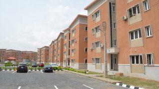rent-to-own scheme