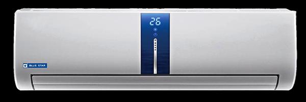 air conditioner for mini falt