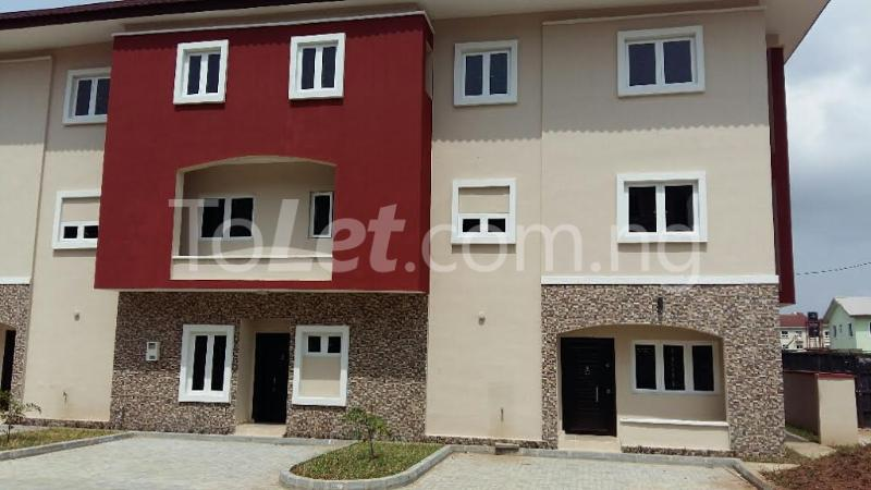house for rent in Lagos