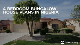 Bungalow and OneLevel House Plans