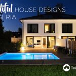 Beautiful House Designs in Nigeria