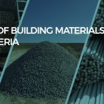 Cost of Building Materials in Nigeria