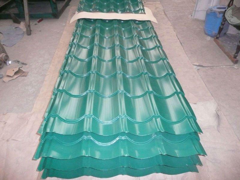Cost Of Building Materials In Nigeria Tolet Insider