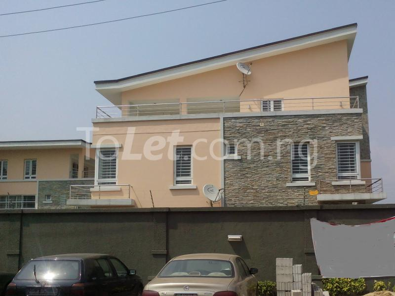 types of houses in nigeria tolet insider