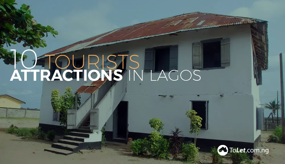 Best Tourist Attractions in Lagos