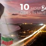 10 Most Beautiful Cities in Nigeria