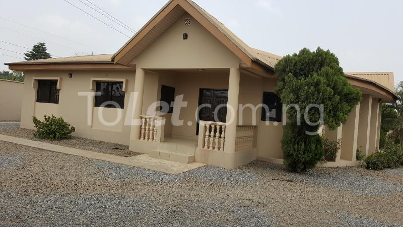Types of houses in nigeria propertypro insider for Types of mansions